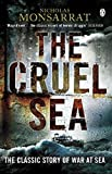The Cruel Sea (Penguin World War II Collection)