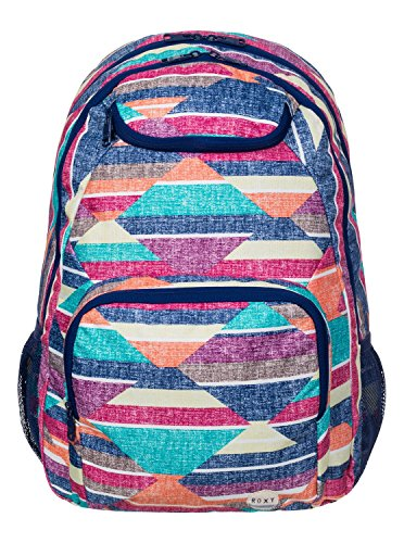roxy-mochila-shadow-swell-mujer-rucksack-shadow-swell-desert-point-geo-combo-electri-talla-unica