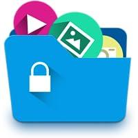 NEV Privacy - Hide, AppLock