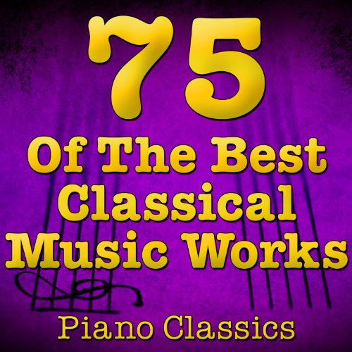 75 Of The Best Classical Music Works