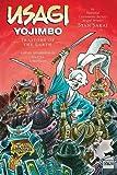 Usagi Yojimbo 26: Traitors of the Earth