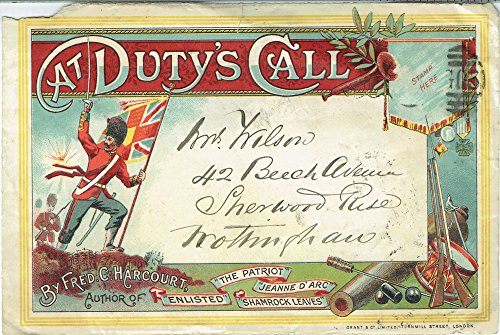 r-the-michael-diamond-collection-mary-evans-picture-library-at-dutys-call-by-fred-c-harcourt-kunstdr