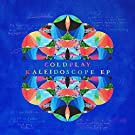 Kaleidoscope Ep [Vinyl Single]