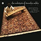 The Rubaiyat Of Dorothy Ashby [Cardboard Sleeve (mini LP)] [SHM-CD]
