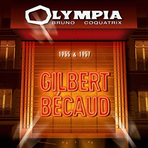 olympia-1955-et-1957