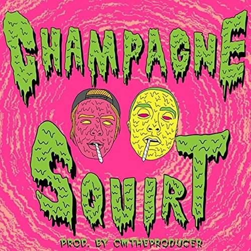 champagne-squirt-feat-boulevard-depo-explicit