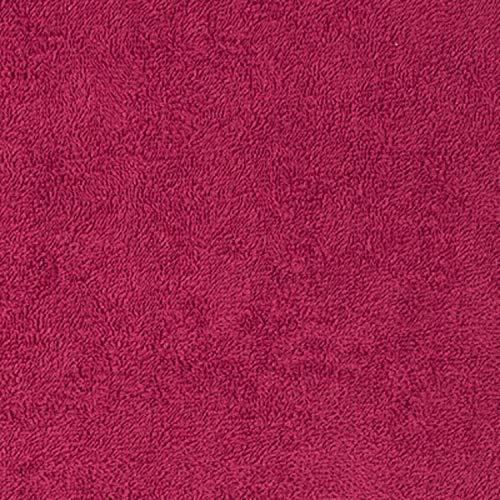 Erwin Müller Kinder-Kapuzenbadetuch, Kapuzenhandtuch Frottier Fuchsia Größe 140x140 cm - weich, flauschig, saugstark, 100{9bc2bfe3915cb3558ac0785e5b63cf439dc9aadf64115dff47e1637bc82a9a86} Baumwolle (weitere Farben, Größen)