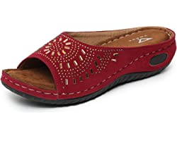 TRASE Slippers for Women