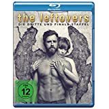 The Leftovers: Die komplette 3. Staffel (Exklusiv bei Amazon.de) [Blu-ray]