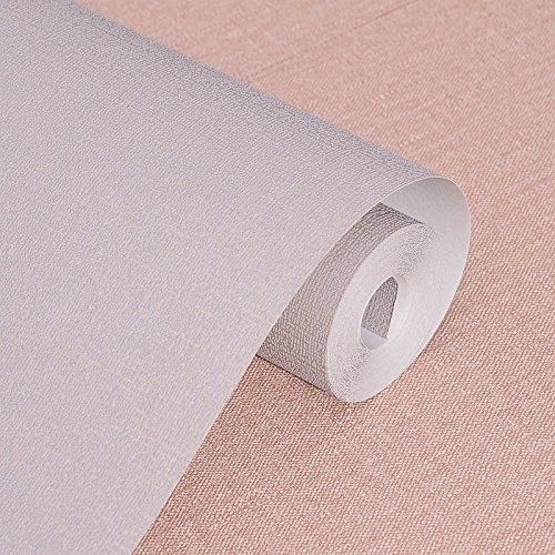 bizhi-tappezzeria-contemporanea-art-dco-che-coprono-di-arte-della-parete-in-carta-non-tessuta0865