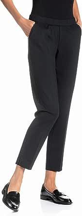 goldenpoint Leggings Straight Classic