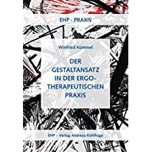 kollegiale fallberatung state of the art und organisationale praxis ehppraxis