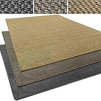 suchergebnis auf f r teppich l ufer meterware k che haushalt wohnen. Black Bedroom Furniture Sets. Home Design Ideas