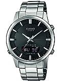 Casio Wave Ceptor Herren-Armbanduhr LCW-M170