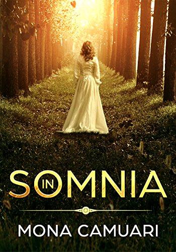 In Somnia por Mona Camuari
