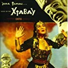Voice of the Xtabay by YMA SUMAC (2003-05-03)