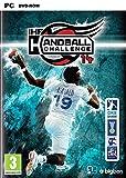 IHF Handball Challenge 13 [Importación francesa]