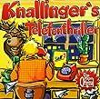 Knallinger's Telefonthriller