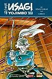 Usagi Yojimbo Saga nº 01 (Independientes USA)