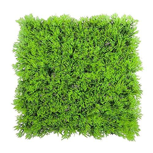 plantes-artificielles-toogoorcours-deau-artificiels-faux-herbe-aquatique-verte-plante-pelouse-paysag