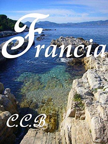 FRANCIA - Colores del Sur