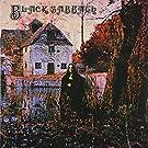Black Sabbath (Jewel Case CD)