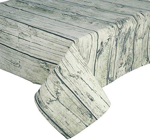 vintage-mantel-algodon-de-lino-de-tela-para-la-tabla-de-oblong-en-el-hogar-cafe-de-la-barra-180x140c