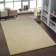 suchergebnis auf f r teppich 300x400. Black Bedroom Furniture Sets. Home Design Ideas