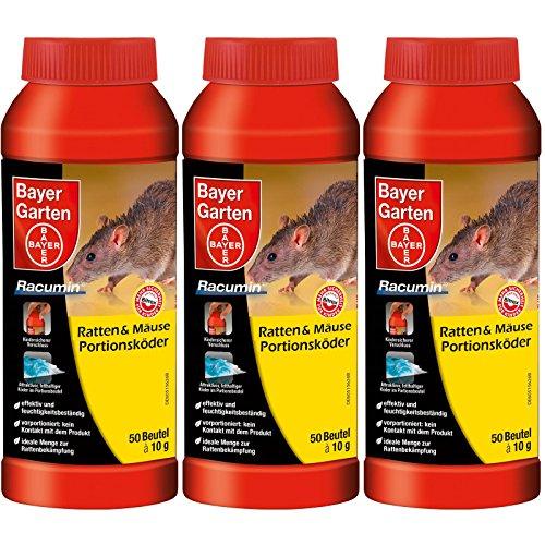 3-x-500-g-bayer-racumin-ratten-und-mause-portionskoder
