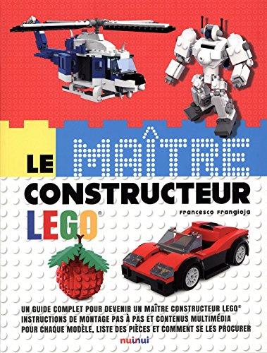 """<a href=""""/node/172454"""">Le maître constructeur Lego</a>"""