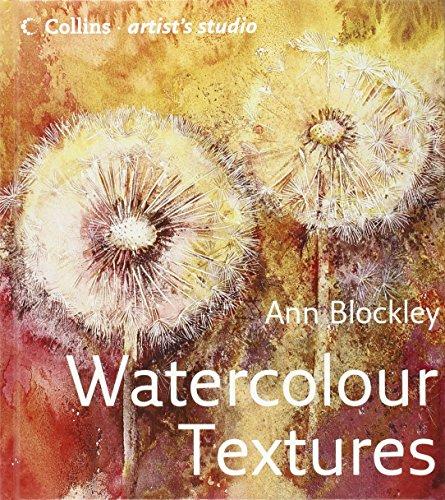 watercolour-textures-collins-artists-studio