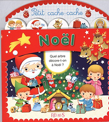 Noël par Collectif