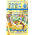 Unraveled (A Knitting Mystery Book 9)