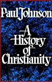 Image de History of Christianity (English Edition)