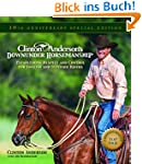 Clinton Anderson's Downunder Horseman...