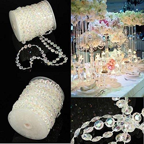 saver-30m-matrimonio-tenda-diamante-iridescente-perle-di-cristallo-acrilico-arredamento-filone-parti