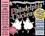 Philadelphia Chickens: A Too-illogica...