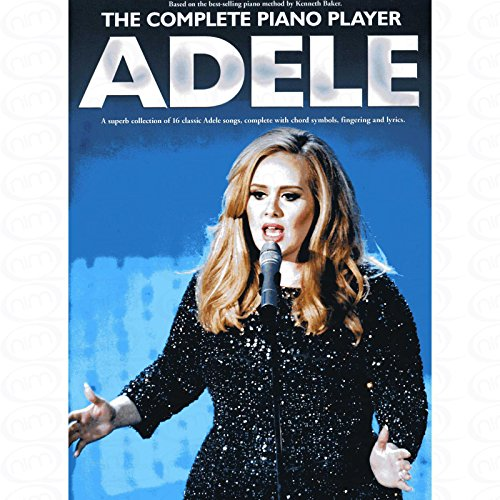 the-complete-piano-player-arrangiert-fr-klavier-noten-sheetmusic-komponist-adele
