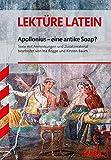 ISBN 9783894497163
