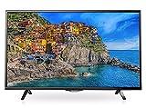 Skyworth 42E2000S 42 Zoll Fernseher (106,687 cm) Smart-TV, Triple Tuner (Full HD, WLAN, LAN, Hbb-TV, HDMI, CI-Slot, USB, SCART, digital Audio)