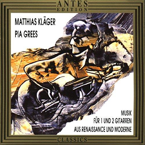 musik-fur-ein-und-zwei-gitarren-aus-renaissance-und-moderne