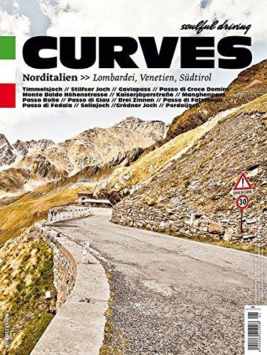 curves-norditalien-band-3-lombardei-venetien-sudtirol