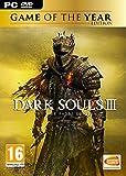Best Bandai Jeux PC - Dark Souls 3: édition GOTY Review