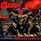 Unleash the Beast [Explicit]