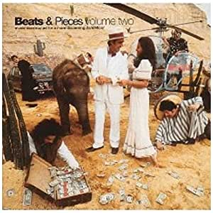 Beats & Pieces: Volume Two