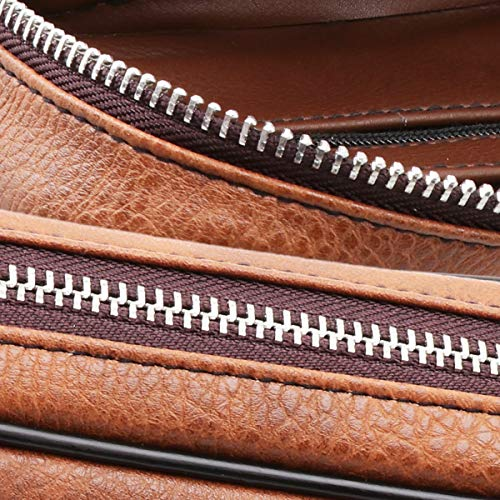 74b785734d Zoom IMG-2 scotte astuccio porta tabacco con. Zoom IMG-3 scotte astuccio  porta tabacco con. Borsa per tabacco da pipa in pelle di alta qualità.