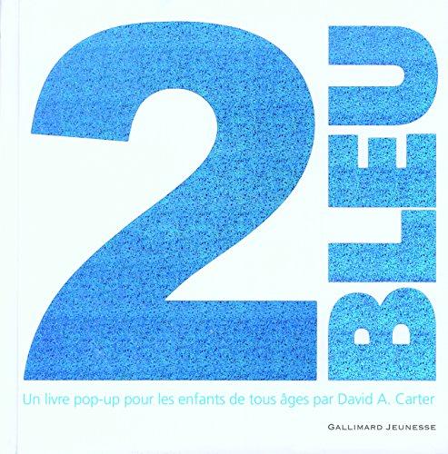 2-bleu
