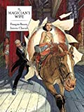 The Magician's Wife (Dover Graphic Novels)
