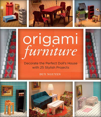 origami-furniture-decorate-the-perfect-dolls-house-with-25-stylish-projects