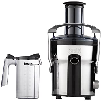 Dualit Dual Max Juicer